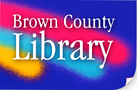 Brown County Library