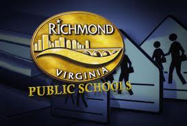 Richmond City Schools